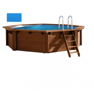summer-cover-wooden-pools